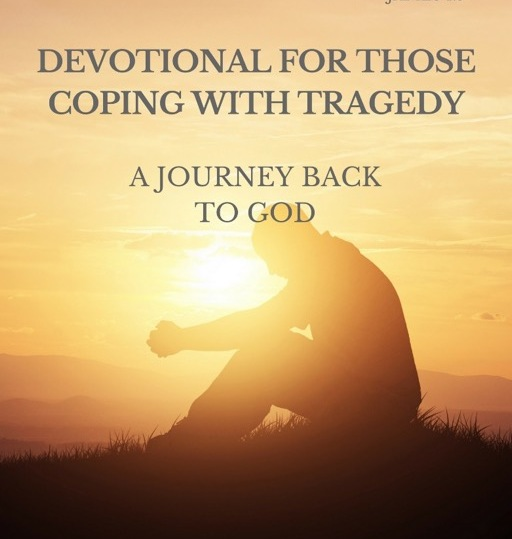 https://www.amazon.com/DEVOTIONAL-THOSE-COPING-TRAGEDY-Journey/dp/1945757922/ref=sr_1_6?keywords=Terry+overton&qid=1562864827&s=gateway&sr=8-6