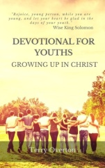 https://www.amazon.com/DEVOTIONAL-YOUTHS-Growing-Up-Christ/dp/1945757906/ref=sr_1_3?keywords=Terry+overton&qid=1562865063&s=gateway&sr=8-3