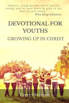 https://www.amazon.com/DEVOTIONAL-YOUTHS-Growing-Up-Christ/dp/1945757906/ref=sr_1_3?keywords=Terry+overton&qid=1562865063&s=gateway&sr=8-3