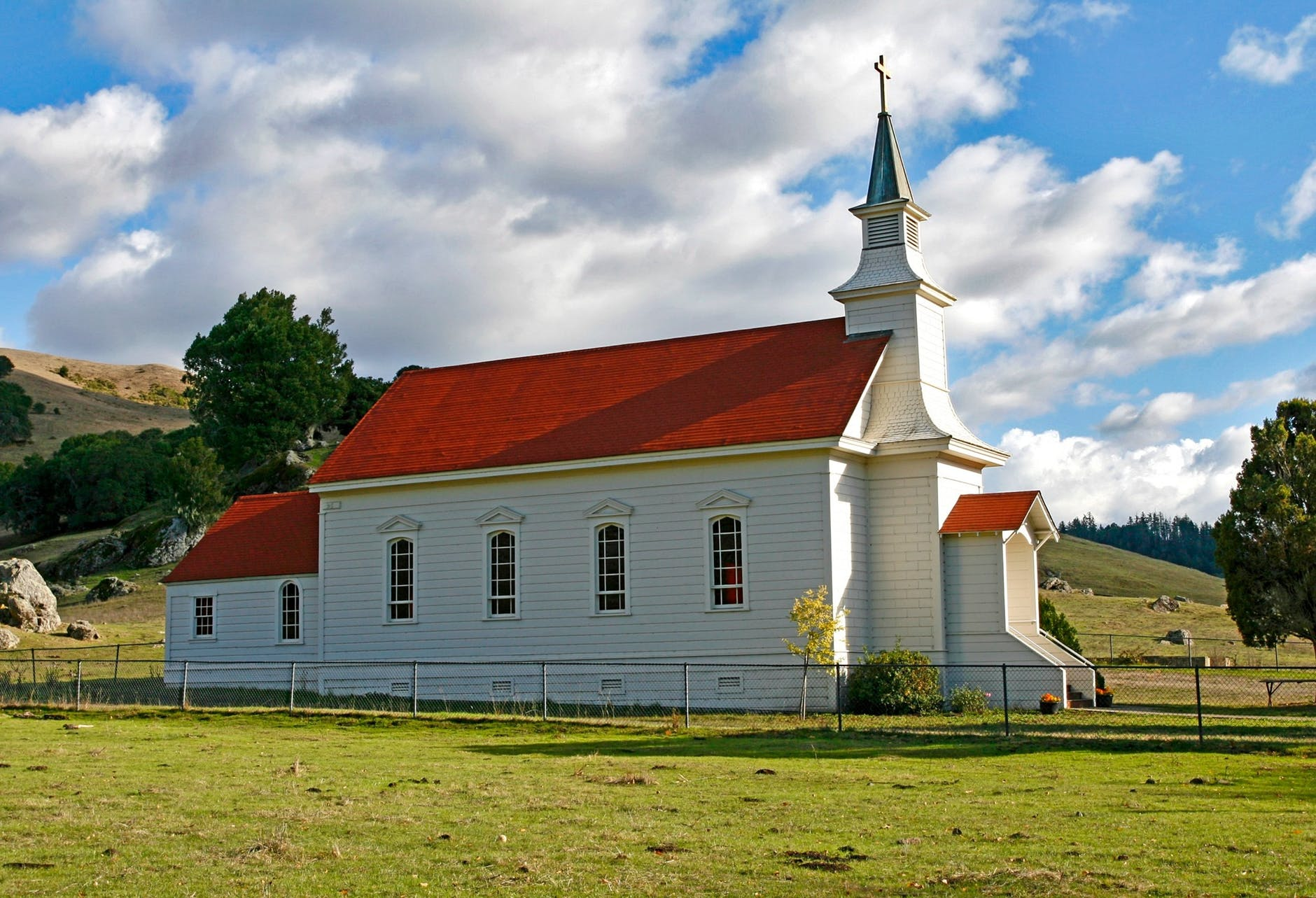 architecture building catholicism church